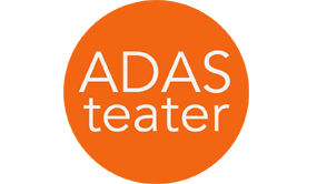ADAS teater